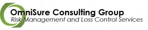 Omnisure Consulting Group - Loss Control Programs for Risk Management Services